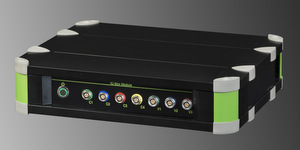 ITS delivers process control with IO Box