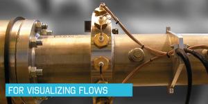 Flow Visualizer product Hub