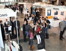 European Congress on Chemical Engineering