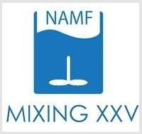 NAMF Mixing XXV