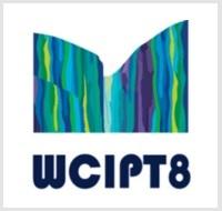 WCIPT8