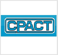 cpact tomography 2017