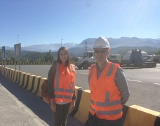 Chilean Mining