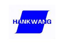 Hankwang Corporation