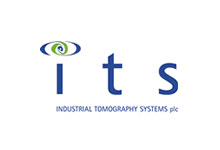 industrial tomography systems
