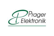 Prager Elektronik ITS