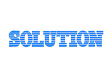 Solution Engineering Sdn Bhd