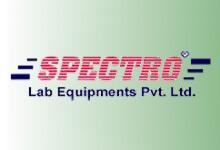 Spectro Lab Equipment Pvt Ltd