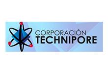 Technipore