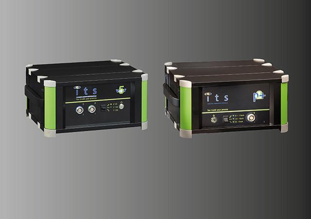 Level-itometer Instrumentation Options