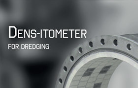 ITS DENS-ITOMETER Brochure CN [online version]
