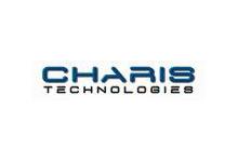 Charis Technologies ITS