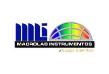 Macrolab Internacional