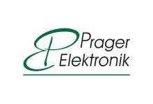 Prager Elektronik ITS