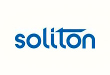 Soliton GmbH ITS