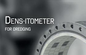 ITS DENS-ITOMETER Brochure ES [online version]
