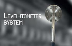 ITS LEVEL-ITOMETER Brochure [online version]
