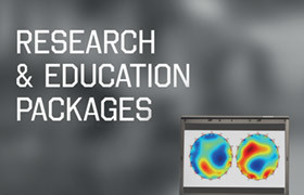 ITS RESEARCH PACKAGE Brochure [online version]
