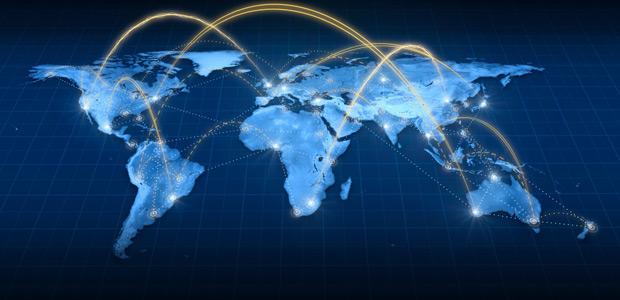 Tips For Choosing An International Partner