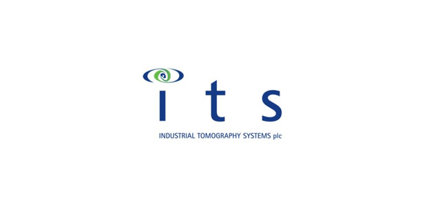 Industrial Tomography Systems short-listed for Institution of Engineering and Technology Innovation Awards