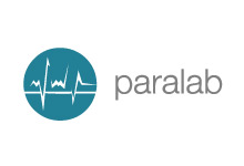 Paralab Espana ITS